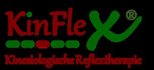 Kinesiologische Reflextherapie – KinFlex®